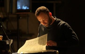 Kirill Petrenko ouvre en beauté la saison du Théâtre des Champs-Elysées