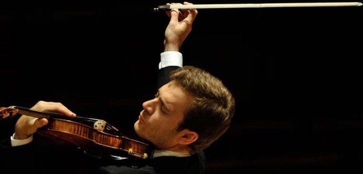 Sir-Neville-dirige-Renaud-Capucon_scale_762_366