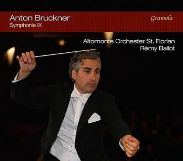 altomonte_ballot_bruckner_9