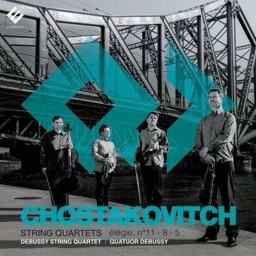 chosta_quatuor-debussy