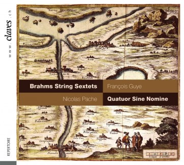 claves_brahms_sextuors_sinenomine