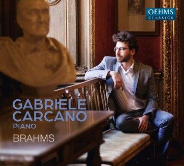 cover-brahm-carcano-oehms