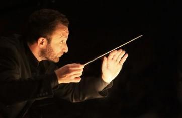 Missa Solemnis au Bayerische Staatsoper par Kirill Petrenko