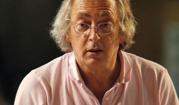 Rencontre avec un chef « historiquement informé » : Philippe Herreweghe