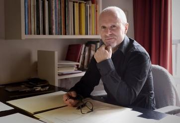 ramon-lazkano-un-compositeur-basque-au-festival-d-automnem371534