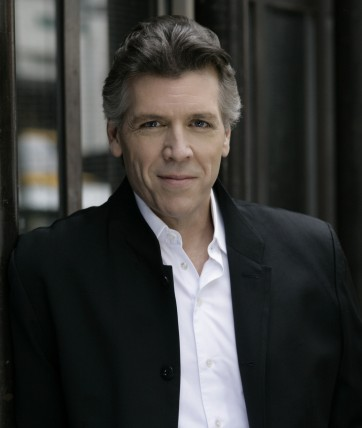 thomas_hampson-01
