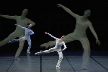 dance_copyrightjaimeroquedelacruz