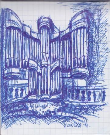dessin-orgue-la-reole