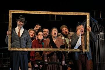 il-trittico-g-schicchi-2-arnaud-hussenot-opera-theatre-metz-metropole