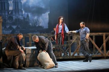 il-trittico-il-tabarro-1-arnaud-hussenot-opera-theatre-metz-metropole