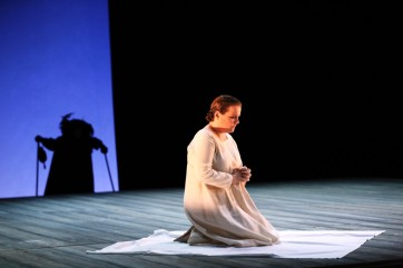 il-trittico-suor-angelica-3-arnaud-hussenot-opera-theatre-metz-metropole