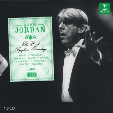erato_french_symphonic_armin_jordan