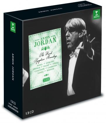 erato_french_symphonic_armin_jordan_3d