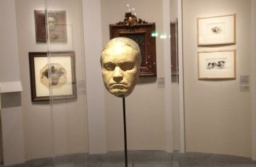 Ludwig van, le mythe Beethoven à la Philharmonie de Paris