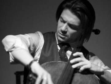 Gautier Capuçon se mesure aux sonates de Beethoven