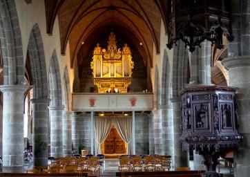 orgue-dallam-1