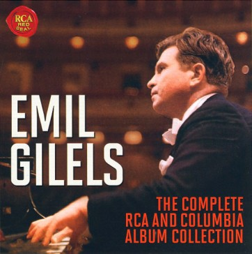 rca_emil_guilels_complete