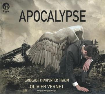 apocalypse_vernet_ligia
