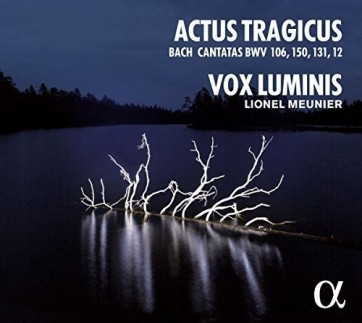 bach_vox-luminis