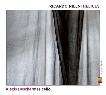 couverture-cd-nillni