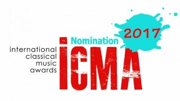 La liste des nominations pour les ICMA 2017 est parue