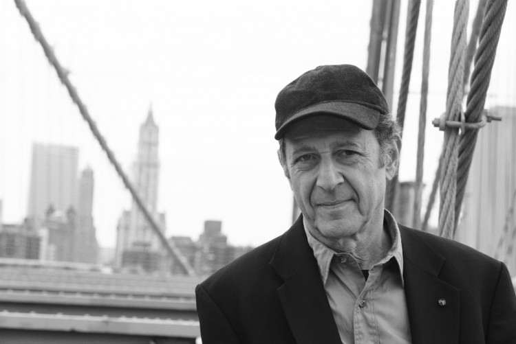steve_reich_photo_credit_jeffrey_herman-750x501
