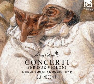 concerti-per-due-violini