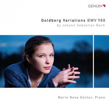 cover-bach-goldberg-gunter-genuin