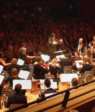 orchestre-mediterranee-perpignan