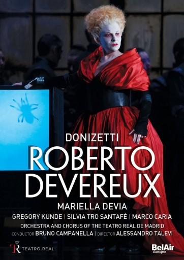 roberto_devereux_dvd_bel_air_classics_2016