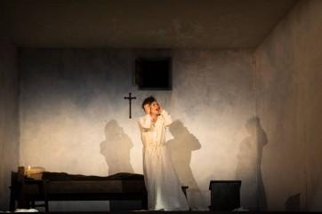 Cavalleria Rusticana / Sancta Susanna : quand la passion vient du couvent