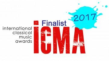 ICMA 2017 : les finalistes