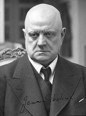 Jean_Sibelius