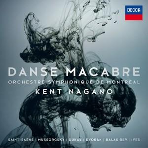nagano-danse-macabre-decca