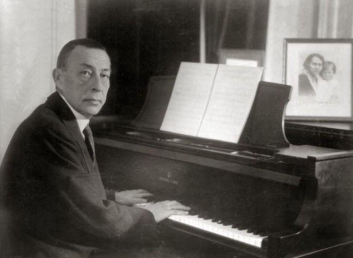 rachmaninov_0