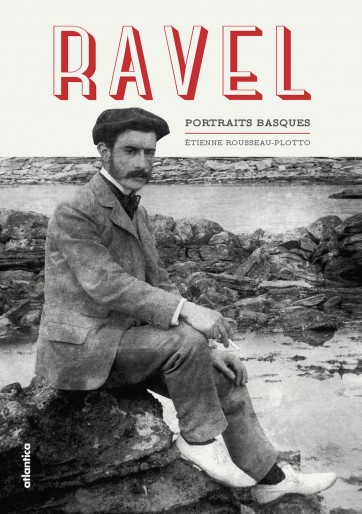 ravel-portraits-basques