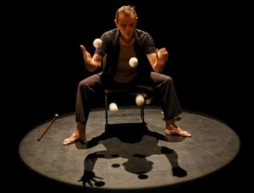 jonglerie-musicale