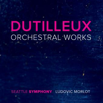 orchestral-worksm370915