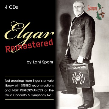somm_elgar_remastered