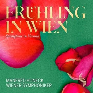 Fruhling_in_Wien