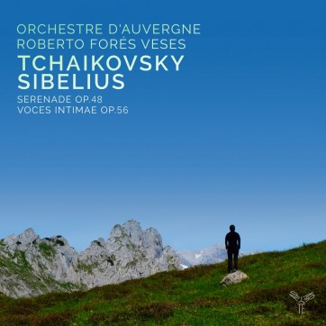 Orchestre-dAuvergne-aparte