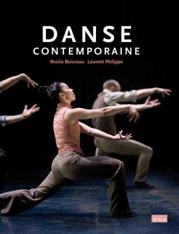 dansecontemporainecouvbd