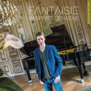 gaspard-dehaene-fantaisies
