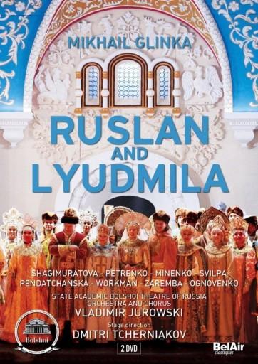 glinka-rouslan-et-ludimila-jurowski
