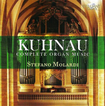 kuhnau_molardi_brilliant