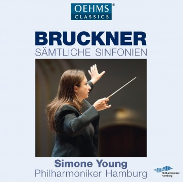 oehms_bruckner_symphonies_young