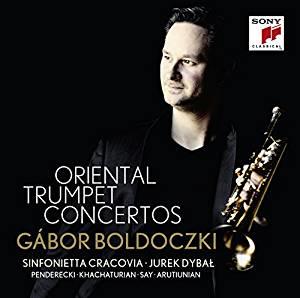 oriental_trumpet_concertos