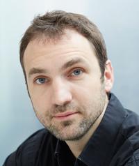 Pierre Daubigny, dramaturge