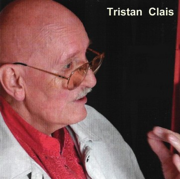 tristan_clais