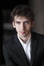 Alexandre-Kantorow.01